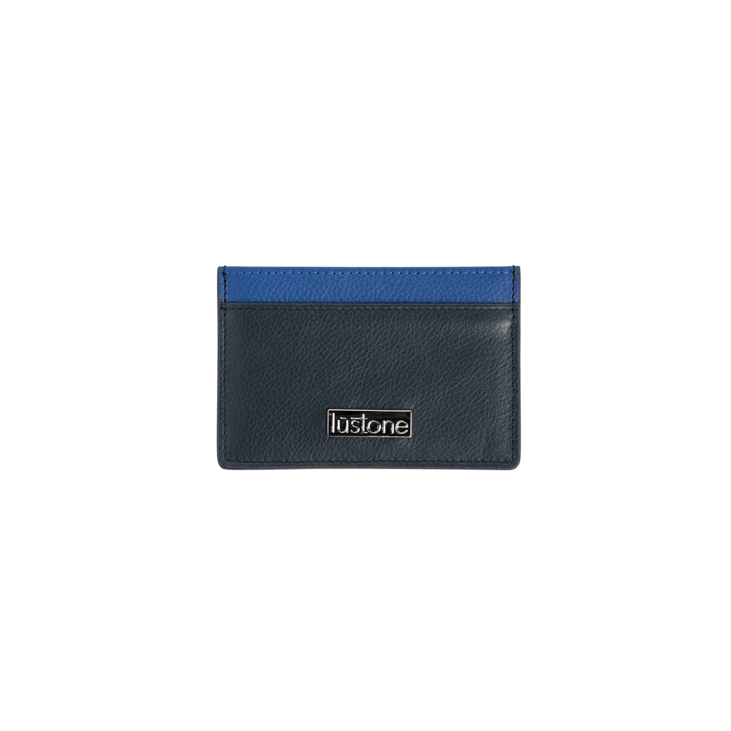 544023569 Card Wallet - Lustone | Stylish Leather Bags and Accessories